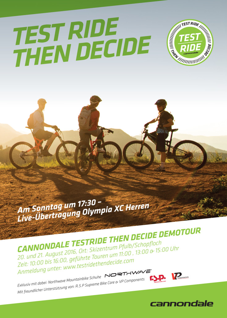 016_Can_Testride_poster_ge_
