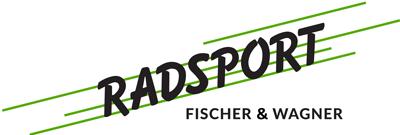 Radsport Fischer & Wagner